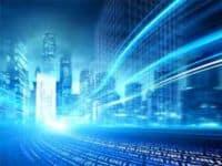 machine learning success lessons embedded web - Принятие решений с помощью данных - для успешного машинного обучения