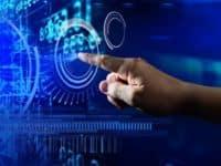 metris addiq primary image - Что искусственный интеллект означает для продавца