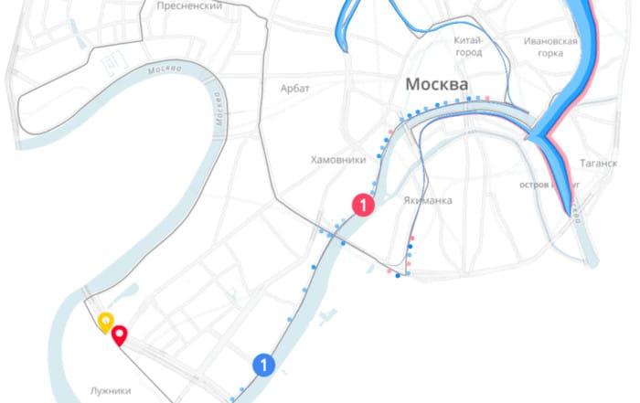 mm path 2x 700x441 - Реальность данных икаркас визуализации