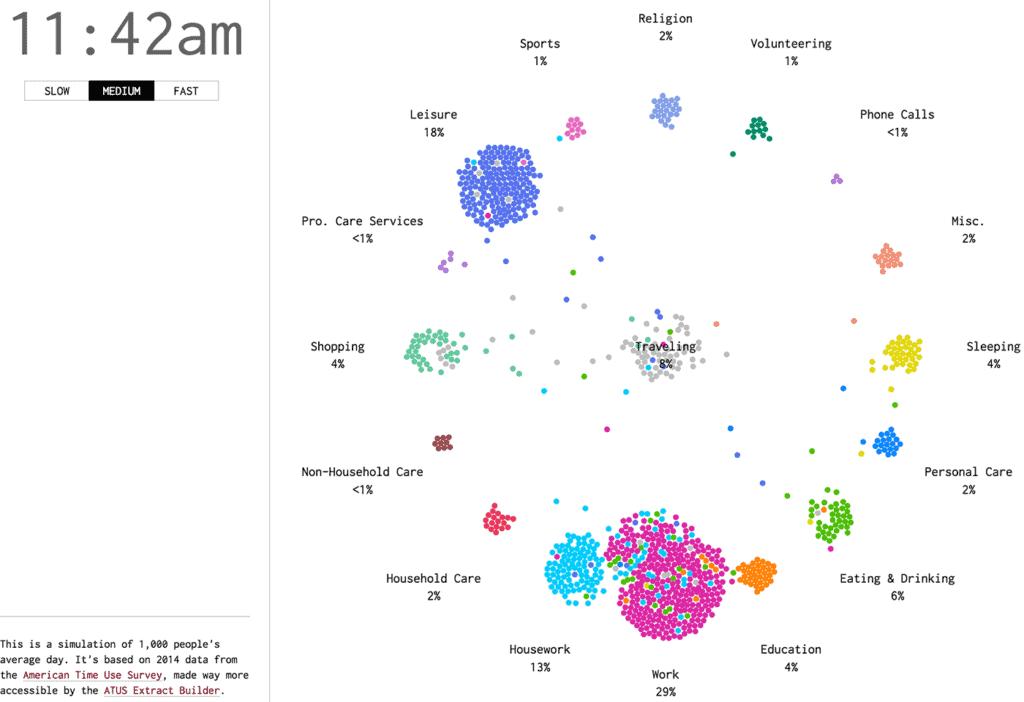 people 2x 1024x702 - Алгоритм Δλ: визуальные элементы