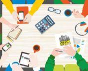 poloska 2019 4 177x142 - Большие данные и аналитика для управления производительностью