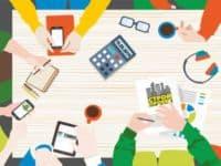 poloska 2019 4 - 34 типа KPI для стартапа (с примерами)