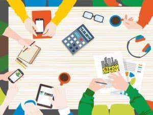 poloska 2019 4 300x225 - Розничная торговля: анализ переменных кросс-продаж для увеличения доходов