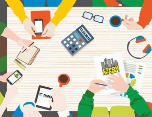 34 типа KPI для стартапа (с примерами)