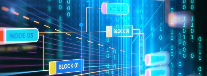 shutterstock 615124073 700x257 - Визуализация данных и виртуальная реальность