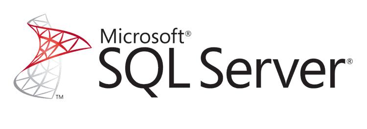 sql - 20 самых популярных инструментов бизнес-аналитики (BI)