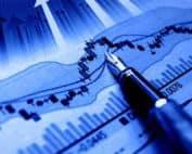 stock trading indicators 177x142 - 16 лучших графиков продаж и диаграмм для развития вашего бизнеса