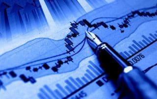 stock trading indicators 320x202 - Как сделать SWOT анализ для вашего бизнеса (с примерами)