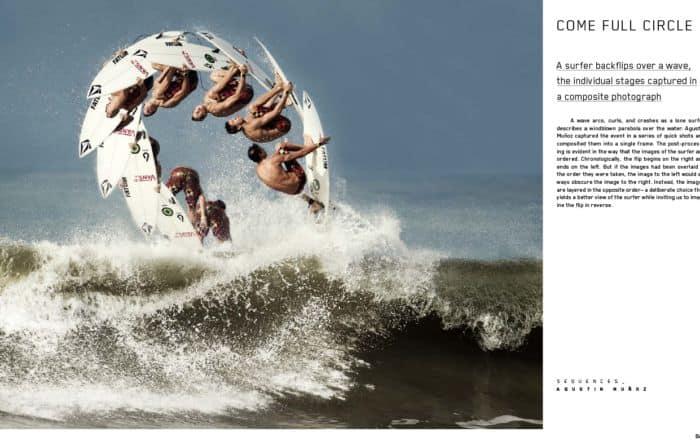 surfer photos 700x441 - Скользкий склон безудержной семантики