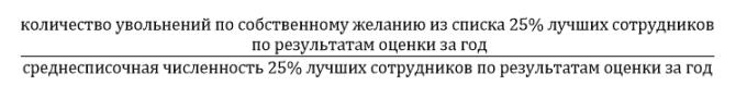 untitled9 - Коэффициент текучести кадров
