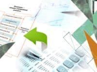 upravlenie it riskami sistema upravleniia riskami - Ключевые показатели эффективности - KPI