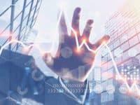 wirecom vaerkom iskusstvennyj intellekt prognoznaja analitika marketing personalizacija kontenta prodazhi 1200x600 - Семь шагов к успеху для прогнозной аналитики в финансовых услугах