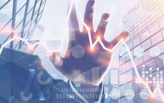 wirecom vaerkom iskusstvennyj intellekt prognoznaja analitika marketing personalizacija kontenta prodazhi 1200x600 320x202 - Блог АСУ-АНАЛИТИКА
