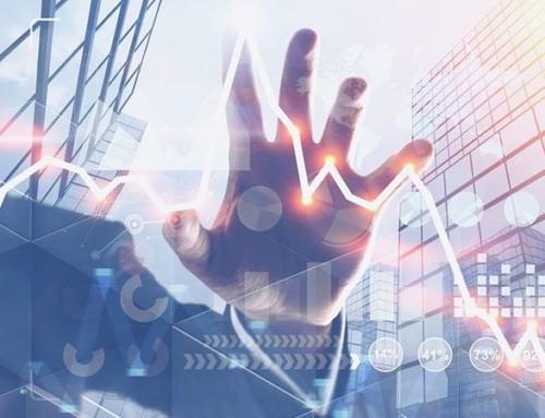 Семь шагов к успеху для прогнозной аналитики в финансовых услугах
