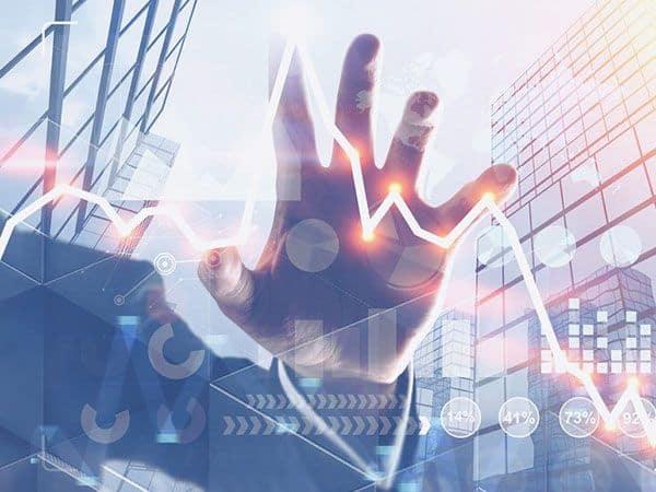 wirecom vaerkom iskusstvennyj intellekt prognoznaja analitika marketing personalizacija kontenta prodazhi 1200x600 - Анализ бизнес процессов