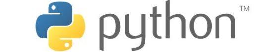 python logo 1 545x106 - Лучшие 9 инструментов HR аналитики