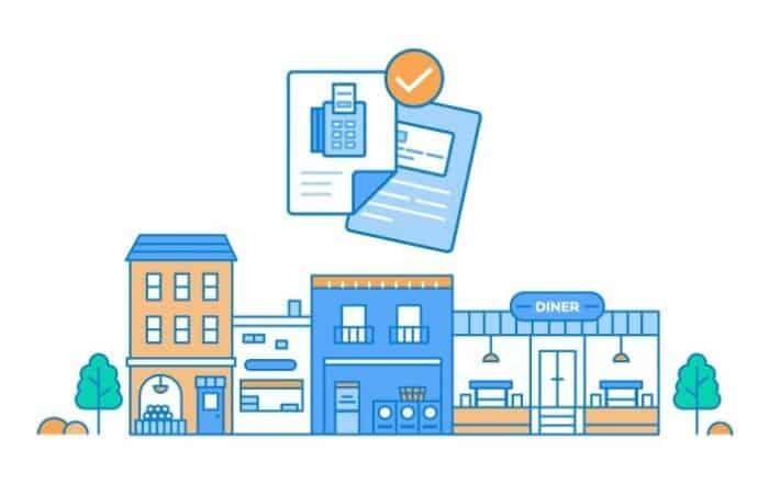 swot analysis for small businesses 700x441 - Как сделать SWOT анализ для вашего бизнеса (с примерами)