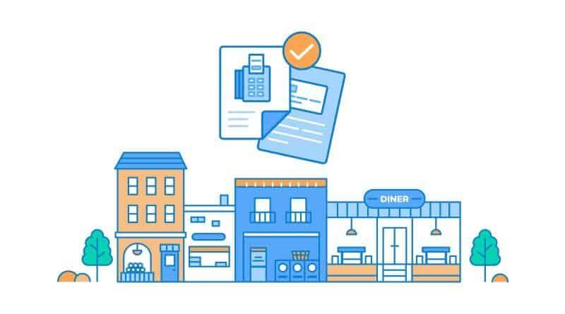 swot analysis for small businesses - Как сделать SWOT анализ для вашего бизнеса (с примерами)