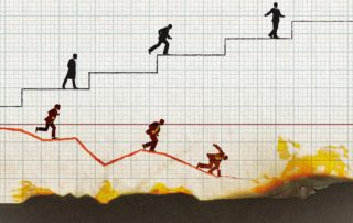 brand illustration v1 1 320x202 - Интерактивные демонстрации