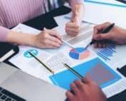 c6cad673d7f7306d574145cd46176c686990e0fc 177x142 - Как сделать SWOT анализ для вашего бизнеса (с примерами)
