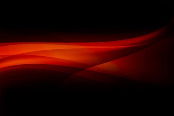 depositphotos 36149593 stock photo red futuristic background - Мониторинг деловой активности