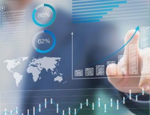 50 новых инструментов для анализа и визуализации данных