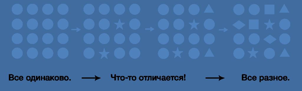 v13 1024x308 - Визуальные коммуникации