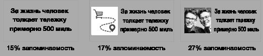 v5 - Визуальные коммуникации