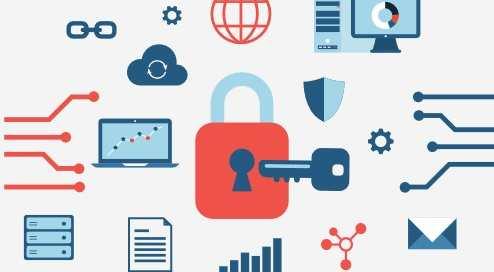 3 1 1 494x272 - Виртуализация данных в розничной торговле