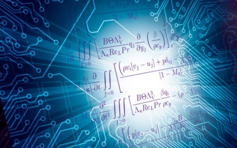 5 - Аналитика для фарма и биотехнологий