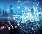 ai g20 2 large 177x142 - Десять вопросов виртуализации данных