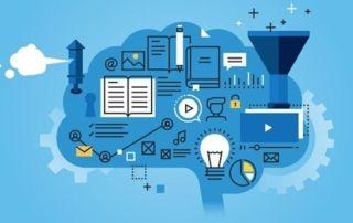 ai machinelearning 320x202 - Что такое витрина данных? Определение, разновидности и примеры