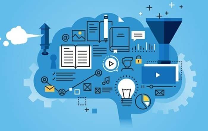ai machinelearning 700x441 - Что такое витрина данных? Определение, разновидности и примеры