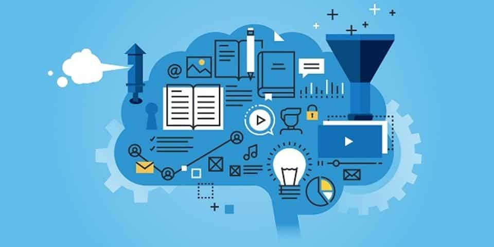 ai machinelearning - Мониторинг деловой активности