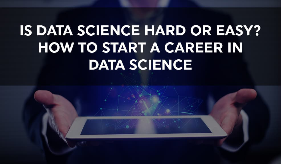 blog banner 11 1 - Как начать карьеру в области науки о данных