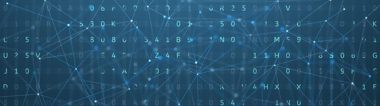 cognitivecomputingandai - Виртуализация данных в розничной торговле