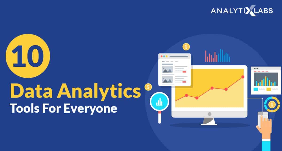image 1 28 1 - 10 инструментов аналитики данных