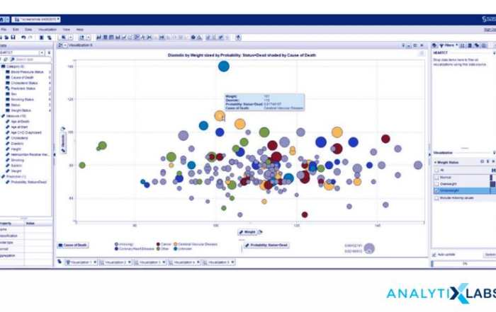 image 3 26 1 768x463 1 700x441 - 10 инструментов аналитики данных