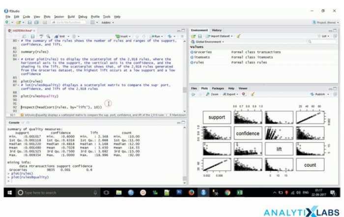 image 5 12 1 768x525 1 700x441 - 10 инструментов аналитики данных