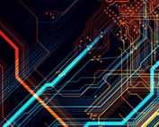 itinfrastructure 177x142 - Виртуализация данных в розничной торговле