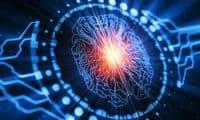 nedostatki - 10 преимуществ и недостатков искусственного интеллекта