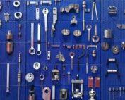 the best ml tools 177x142 - Блог АСУ-АНАЛИТИКА
