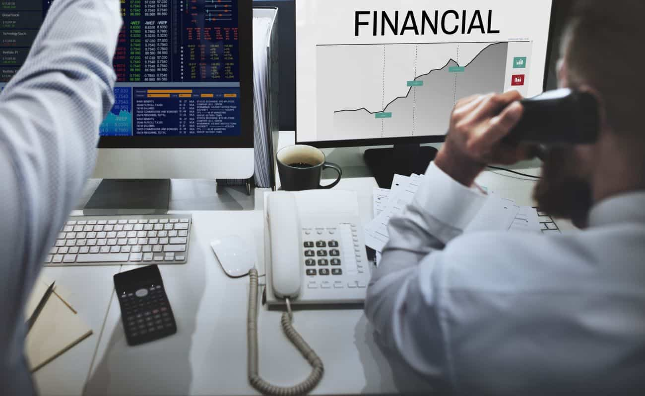 finance13 - 5 ключевых элементов финансового анализа