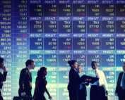 finance6 177x142 - Создаем позиционирование бренда «с нуля»