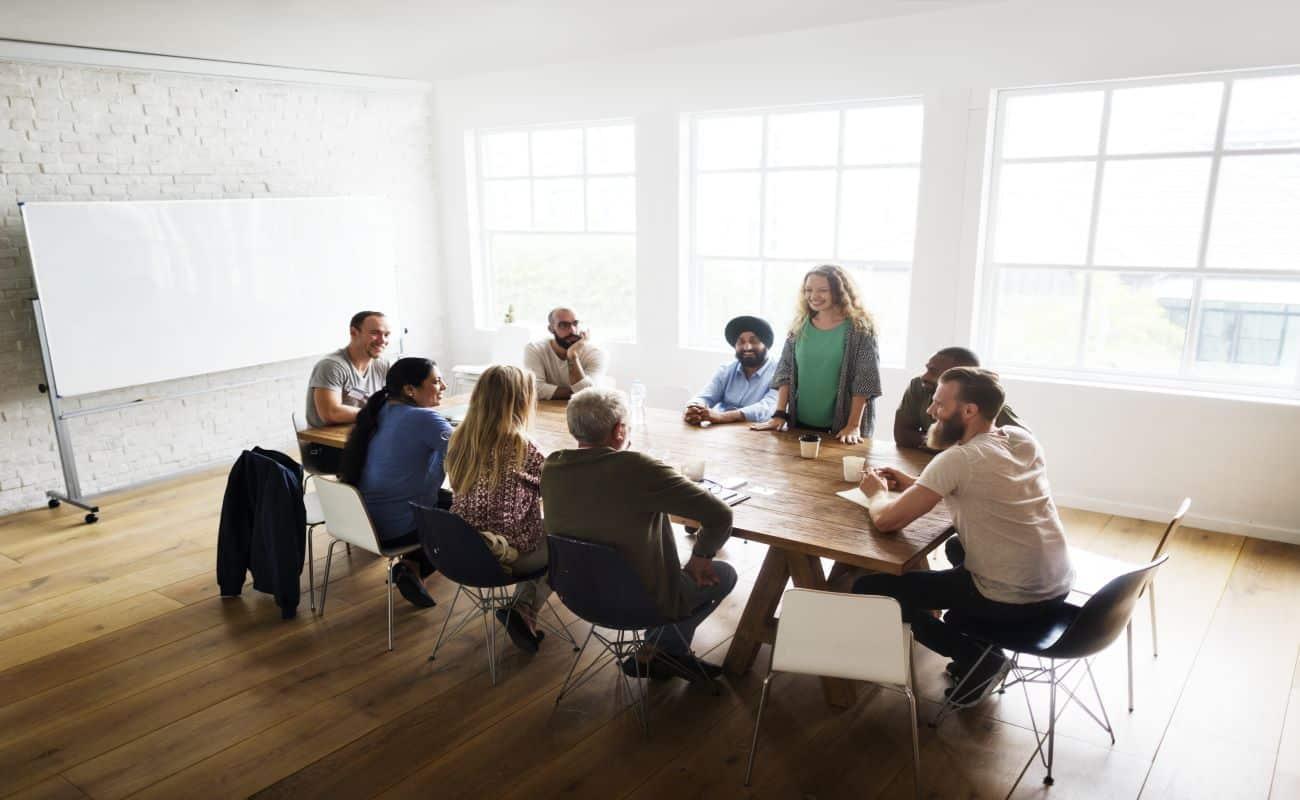 the board room20 - Эластичность спроса по цене (онлайн ритейл)