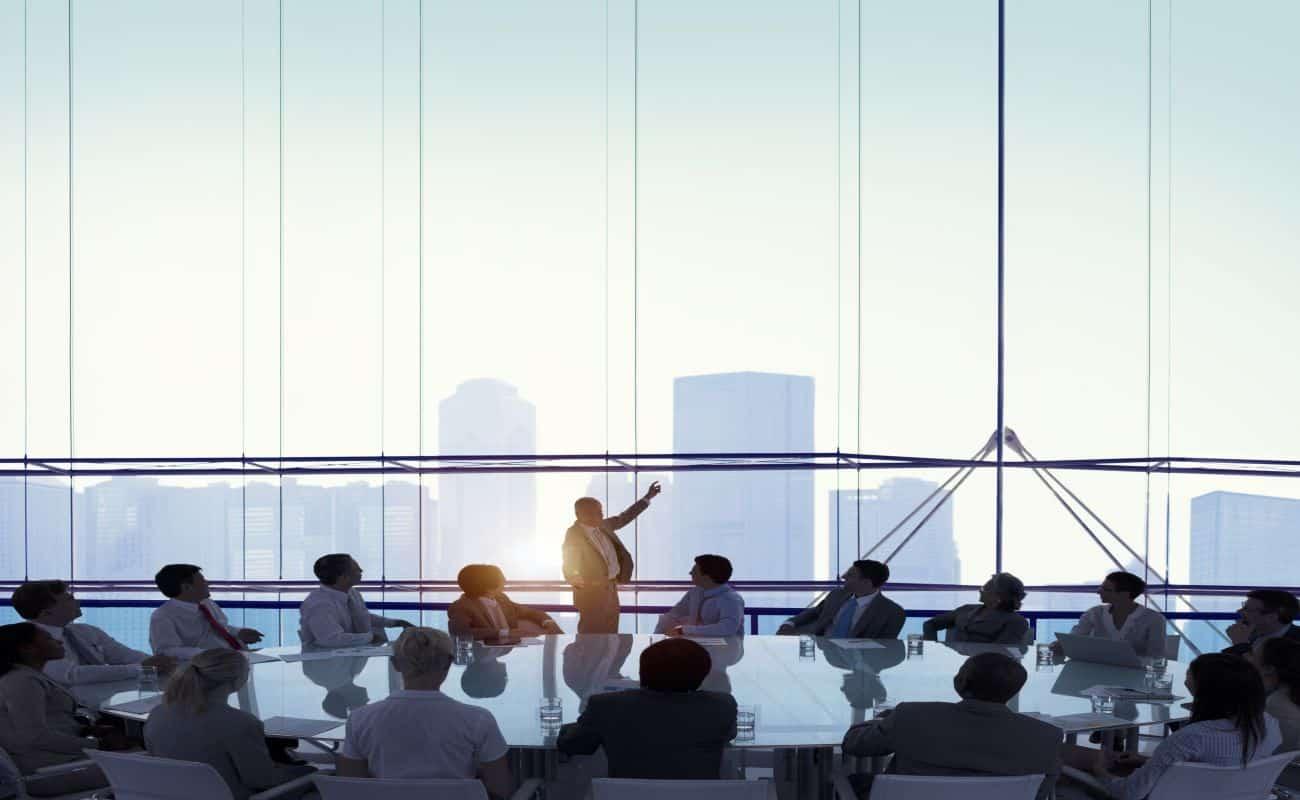the board room8 - Как работают службы рекомендаций?