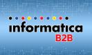 informatica b2b ocspak1vqsy5fj8d84mdlzfgacd7mkw13u4ruvhp1c - Магический квадрат Инструменты интеграции данных Gartner 2019 г
