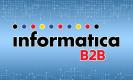 informatica b2b p16fkgfbkakqtvyrun66pr9t4uup3qhydou842pjb4 - Магический квадрат Инструменты интеграции данных Gartner 2019 г
