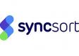 logo 2 syncsort p16fk39kwm2qbchvzhhequlctgnk3z1pnvpfe791q8 - Магический квадрат Инструменты интеграции данных Gartner 2019 г