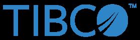 tibco logo  palo alto ca company  png 2013 11 24 16 00 p16fj6d89etp0ztobl9gtkw80z5pmkf3vcvflilts0 - Магический квадрат Инструменты интеграции данных Gartner 2019 г